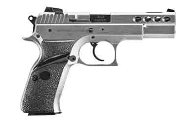 SAR USA P8L