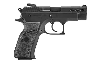 SAR USA P8S
