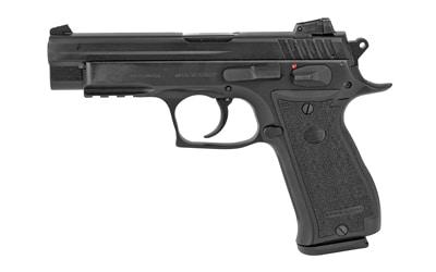 SAR USA K2 45