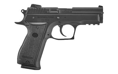 SAR USA K2 45C