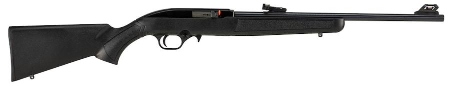 MOSSBERG 702B