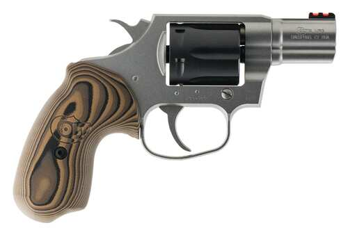 COLT COBRA HYENA BROWN GRIPS.jpg