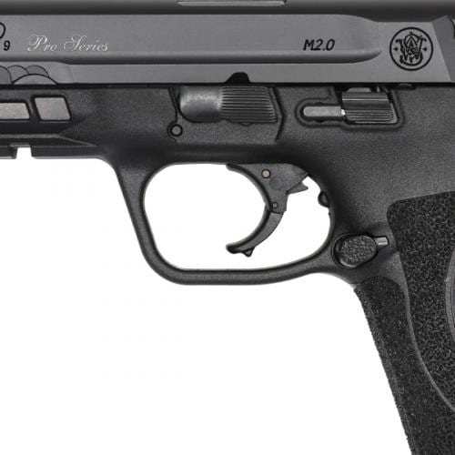 SMITH & WESSON PC M&P9 M2.0