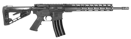 diamondback ar rifle