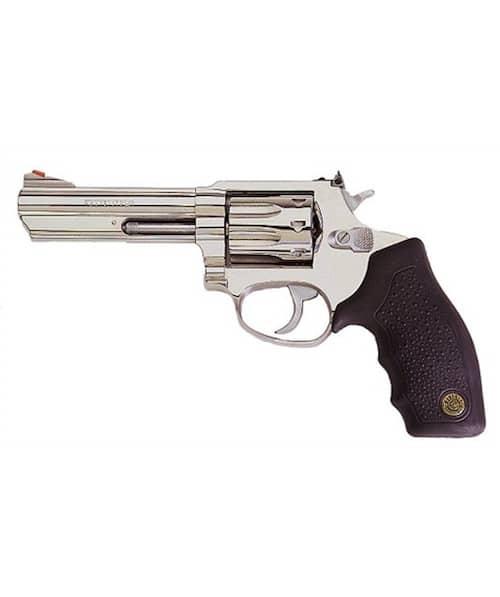 taurus-m941-22-winchester-magnum-8-shot-4-revolver-in-stainless-2941049-f0f.jpg