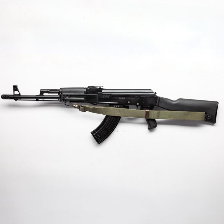 SA M-7