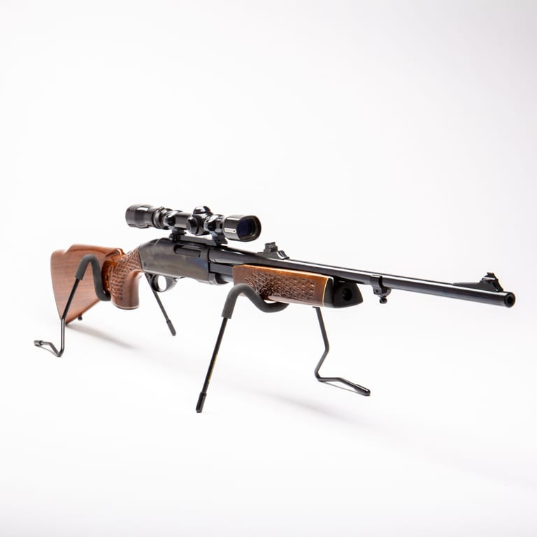 Remington 760 used for sale