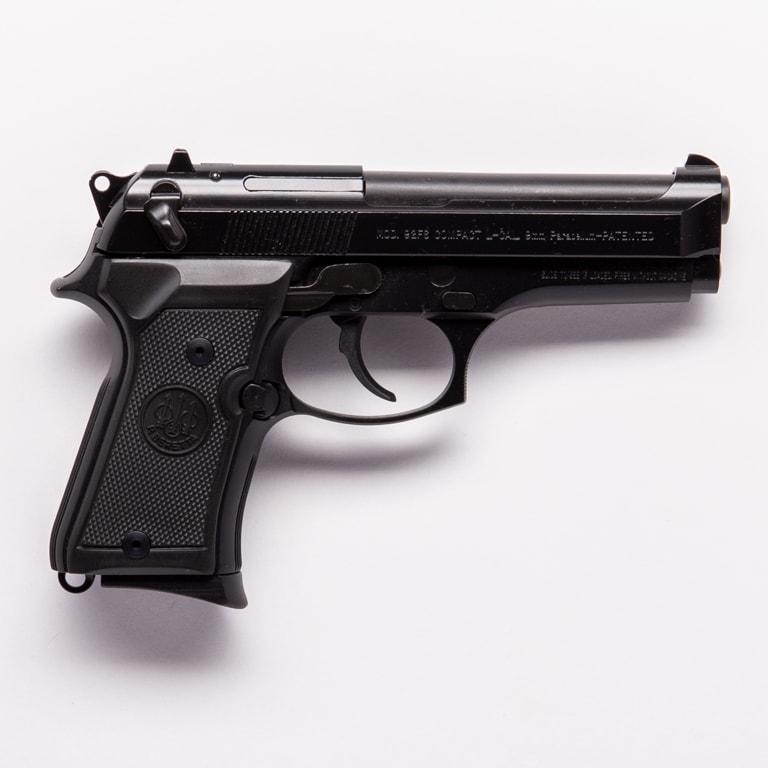 guns new used guns for sale handguns rifles shotguns other