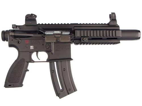 HK416PISTOL.JPG