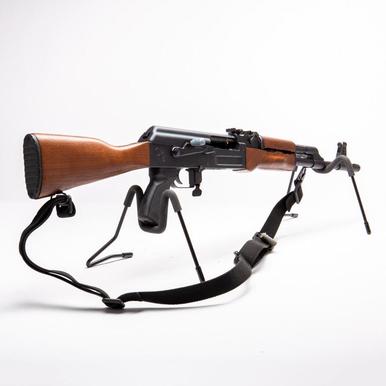 Century Arms C39v2