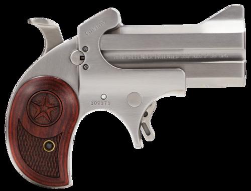 BOND ARMS COWBOY DEFENDER right.png
