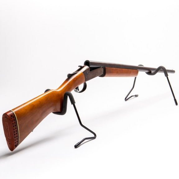 WINCHESTER 370 YOUTH