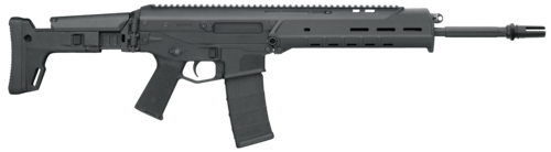 BUSHMASTER ACR right.png