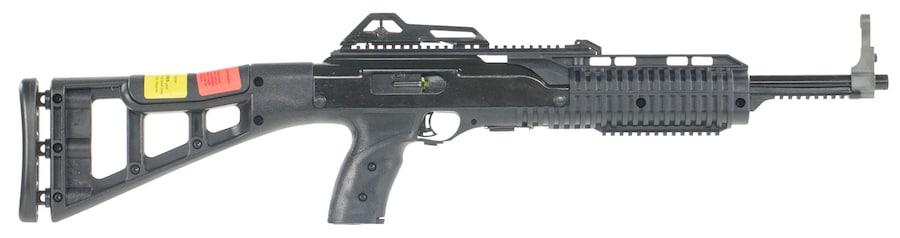 HI-POINT 995TS