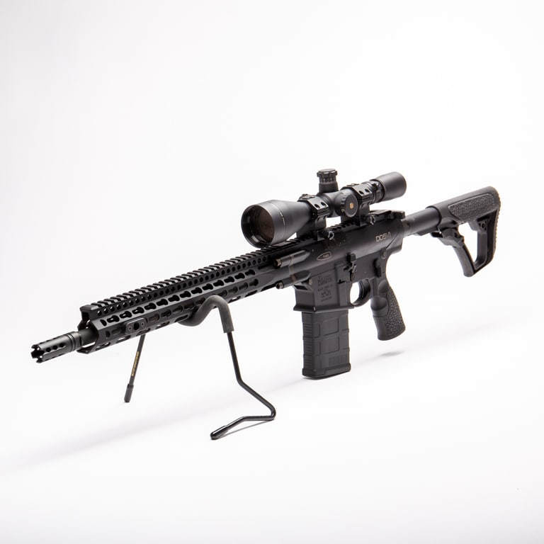 DANIEL DEFENSE DD5V1