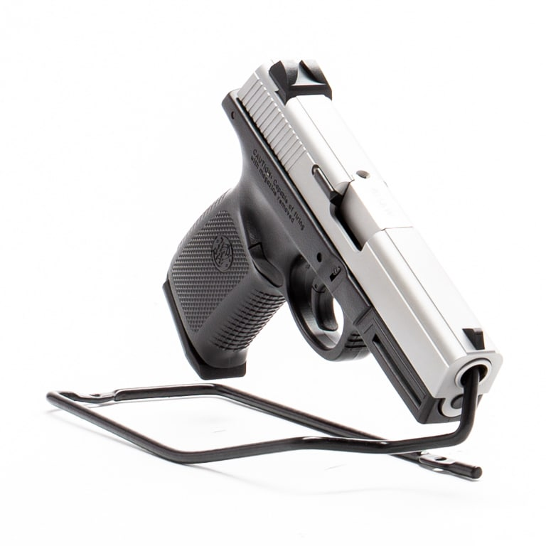 SMITH & WESSON SW40VE