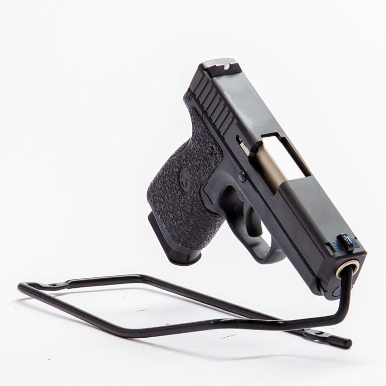 KAHR ARMS P9 :: Guns com