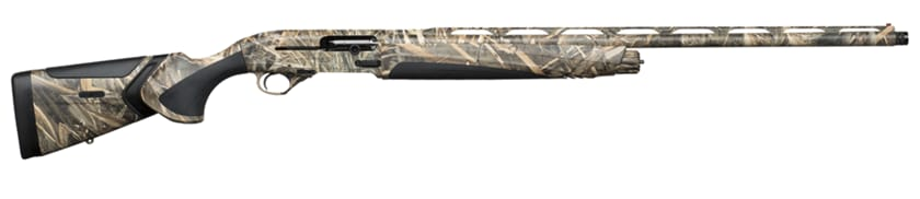 BERETTA A400 XTREME PLUS LH KO REALTREE MAX-5