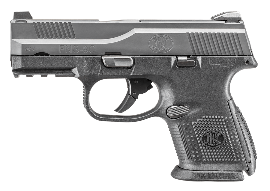 FN AMERICA FNS 9 COMPACT