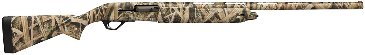 WINCHESTER SUPER X4 WATERFOWL
