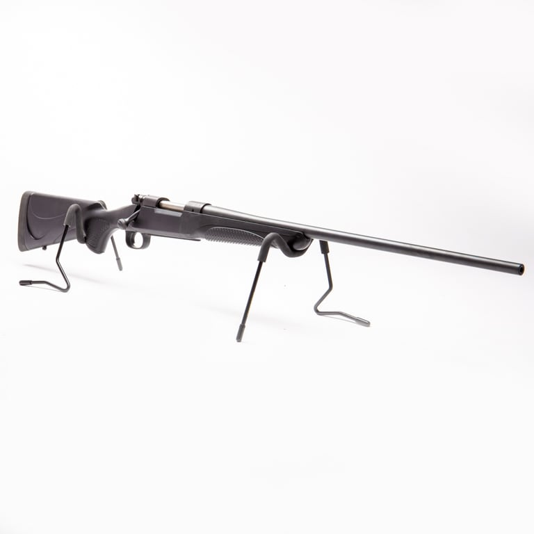 WINCHESTER 70 SHADOW