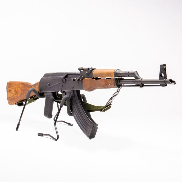 GP WASR-10/64