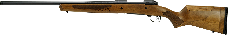 SAVAGE ARMS 110 CLASSIC