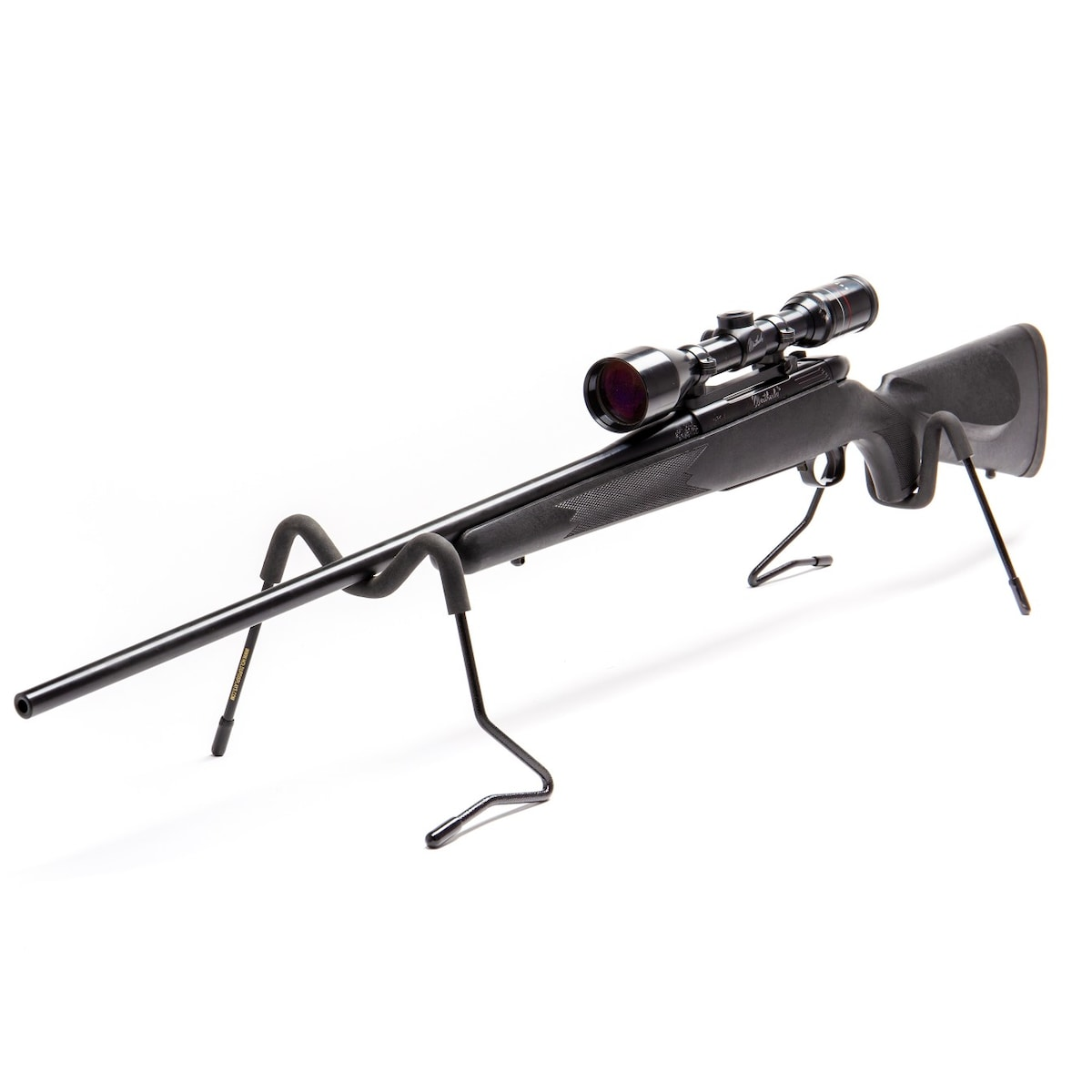 WEATHERBY MKV SYNTHETIC