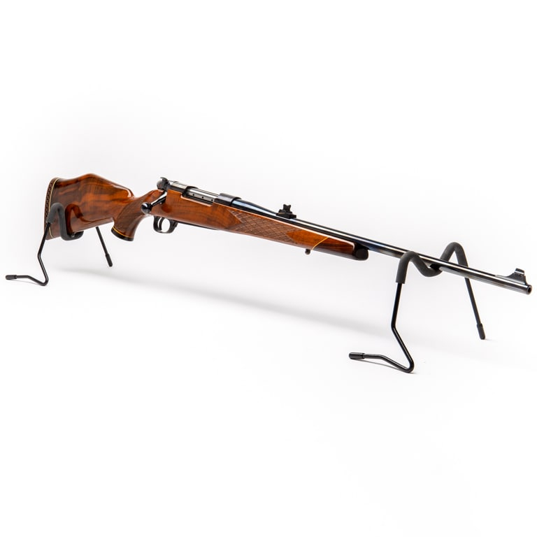WEATHERBY MARK V DELUXE (JAPAN)