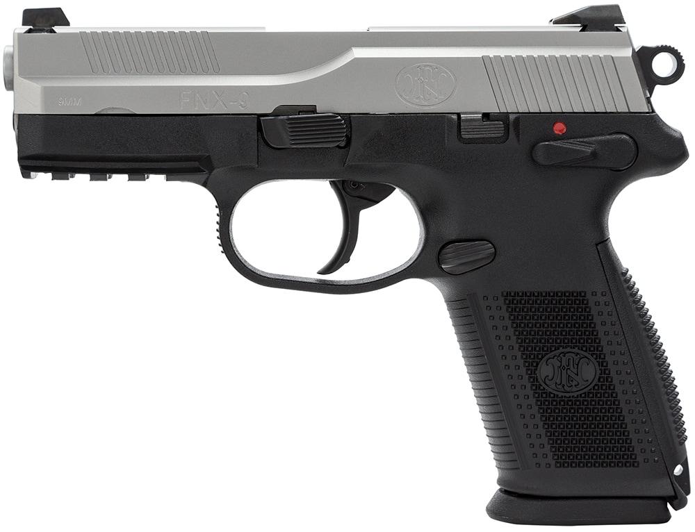 FN AMERICA FNX-9
