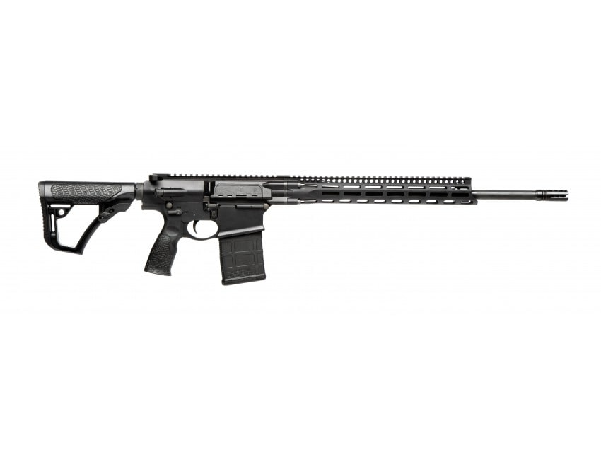 DANIEL DEFENSE DD5 V5