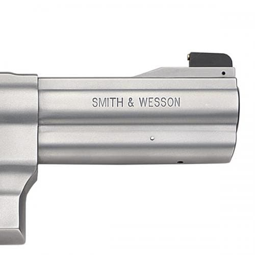 SMITH & WESSON 625 JM