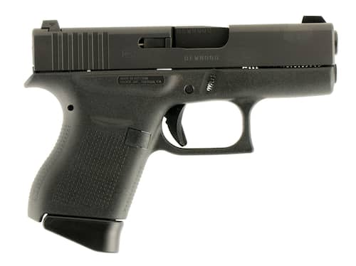 Glock PN4350701 G43 Black right.jpg