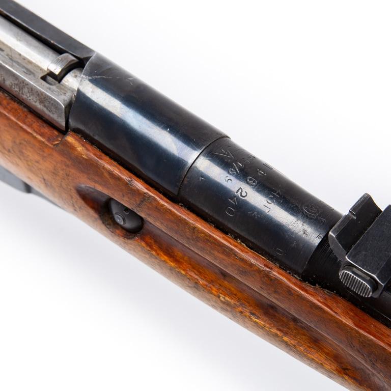CENTURY ARMS MOSIN NAGANT 1891/59