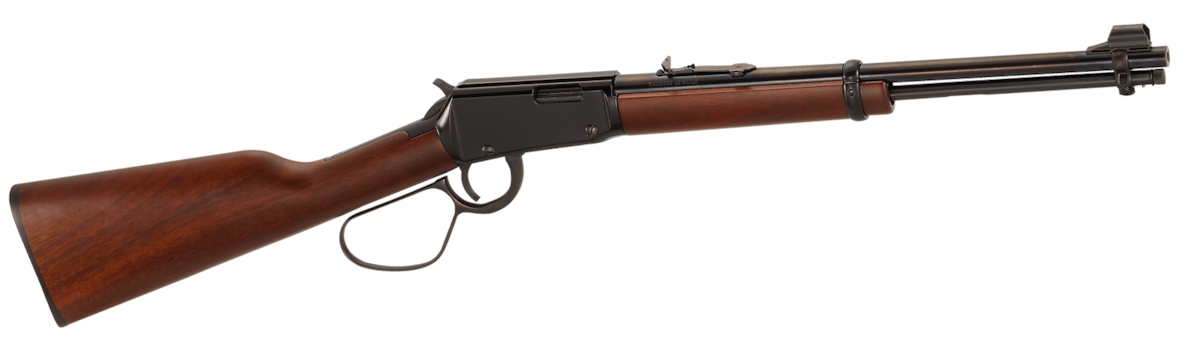 HENRY CLASSIC CARBINE