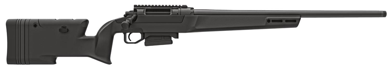 daniel defense delta 5 bolt action rifle 7mm-08 .jpg