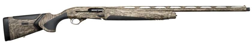 BERETTA A400 XTREME PLUS LEFT HANDED KO MOSSY OAK BOTTOMLAND