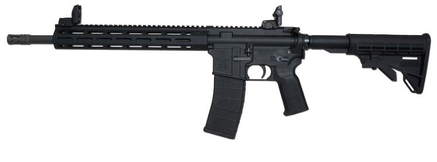 TIPPMANN ARMS M4-22 ELITE