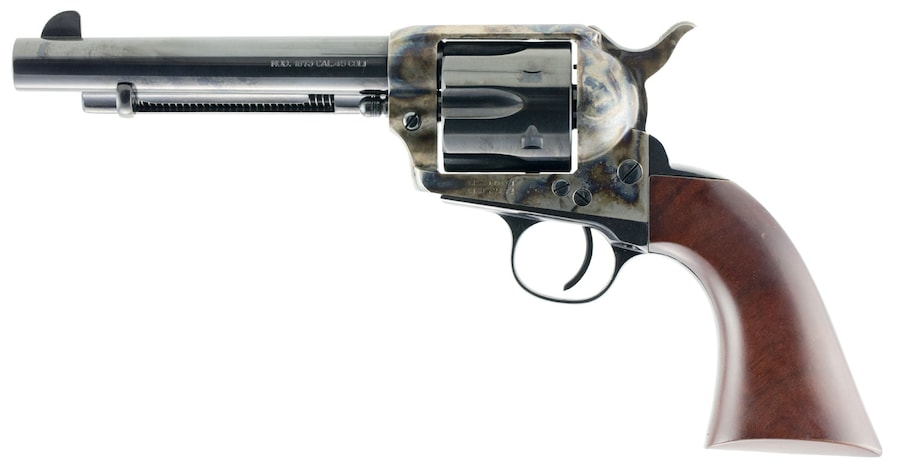 TAYLOR'S & CO. GUNFIGHTER