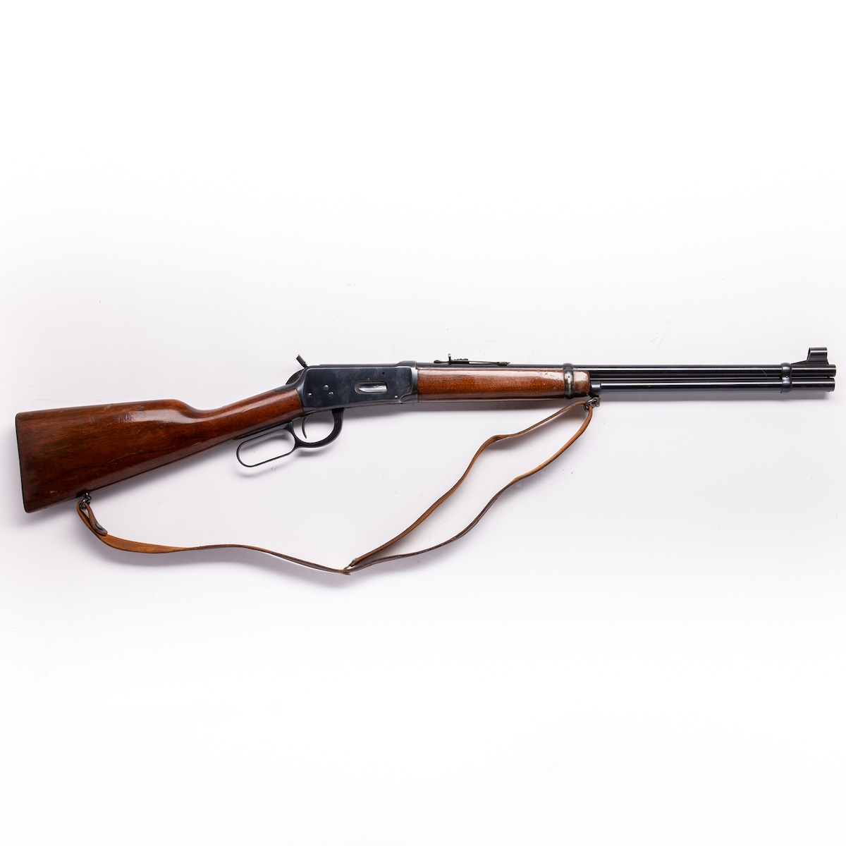 Winchester Model 94 - For Sale  Used