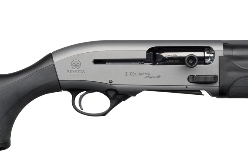 BERETTA A400 XTREME PLUS LEFT HANDED
