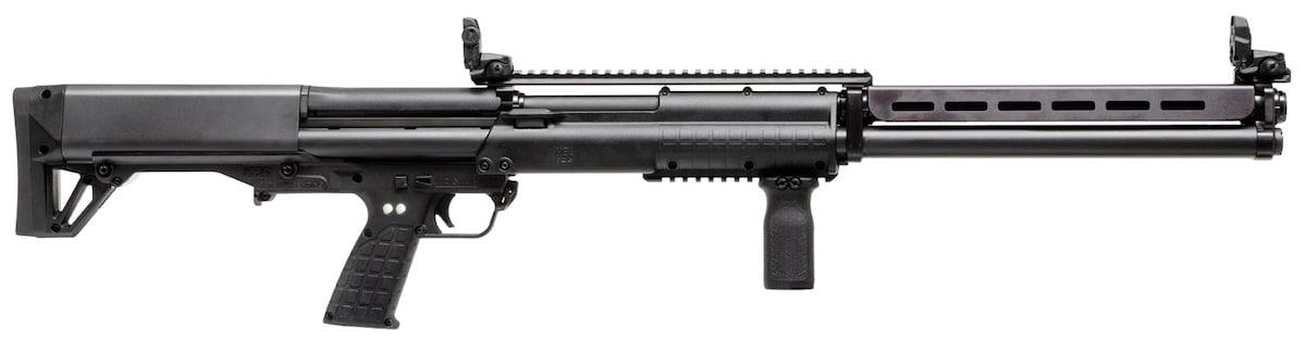 KSG-25