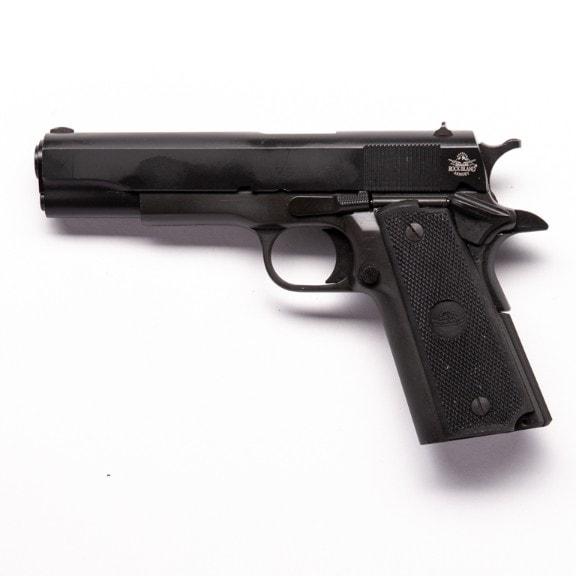 Vulcan - Gun Deal Engine | gun deals