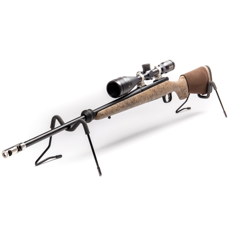 REMINGTON 700 XCRII