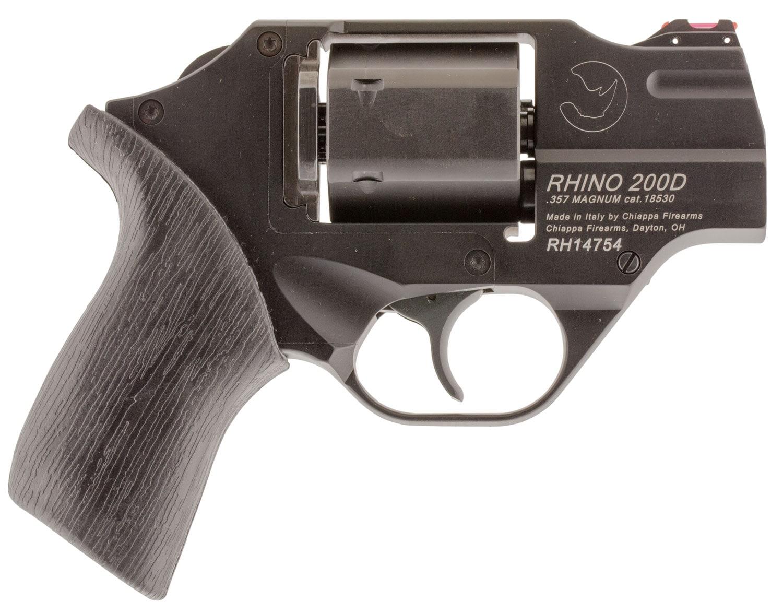 chiappa rhino 200d 357 mag grey grips black frame.jpg