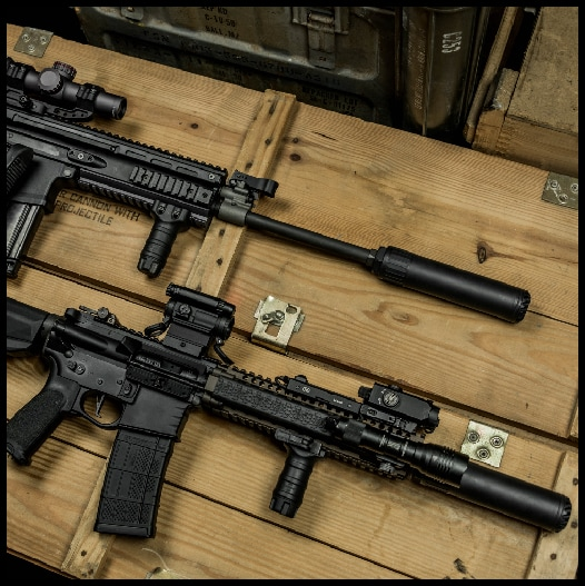The Best Selection of New and Used Guns product image