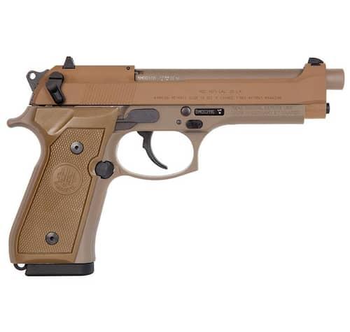 beretta-m9-fde-22lr-semi-auto-pistol-1484779-1.jpg