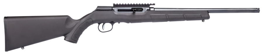 SAVAGE ARMS A22 FV-SR