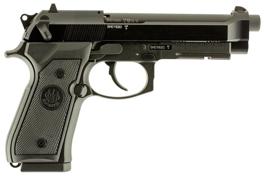 BERETTA M9A1-22LR