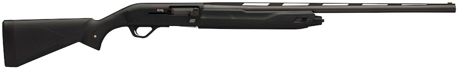WINCHESTER SUPER X4 SYNTHETIC